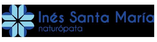 Inés Santa María