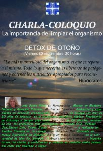 ines-detox