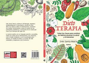 dietoterapia_portada-para-web1
